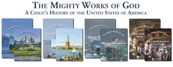 MWOG four titles white background