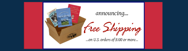 free-shipping-big-5-small